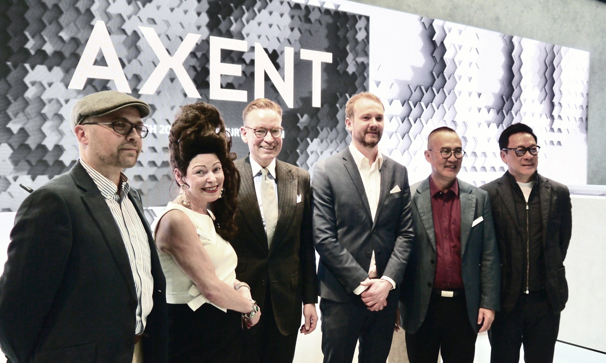 2019_ISH_AXENT-Presentation-Groupshots-1_bearb